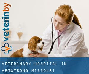 Veterinary Hospital in Armstrong (Missouri)