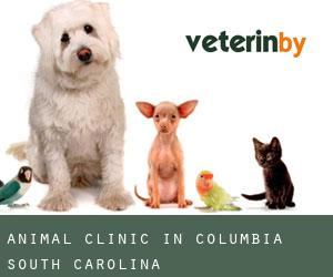 Animal Clinic in Columbia (South Carolina)