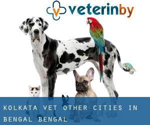 Kolkata vet (Other Cities in Bengal, Bengal)