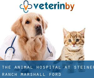 The Animal Hospital at Steiner Ranch (Marshall Ford)